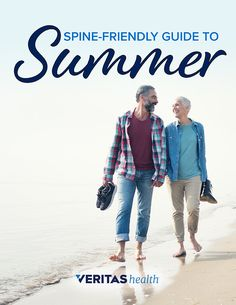 Advice for how to make the best of the summer for people with back pain, neck pain or sciatica. Low Back Pain Relief, Neck And Back Pain, Neck Pain, Piriformis Syndrome Symptoms, Low Back Exercises, Neck Strengthening, Weak Knees, Lower Back Muscles, Sciatica