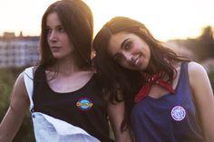 ✭ cherryuplabel.com ✭ insta: @cherryuplabel ✭ #tee #tshirt #graphictee #patch #design #vintage