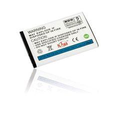 *CP*  Batteria per Brondi Amico Mio Li-ion 800 mAh compatibile -z5