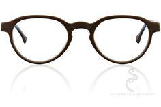 Mykita Eyewear Helmut - SKU: s000163001063 at http://contactsandspecs.com