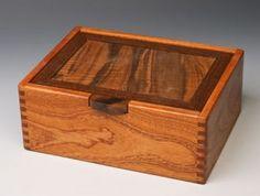 beginner-woodworking-ideas