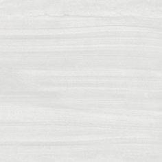 SONATA Grey | Glossy | 50x50
