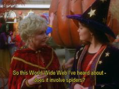halloweentown 2 amazon