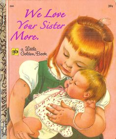 Worst Children's Books