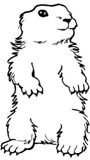 999 unable to process request at this time error 999 groundhogs coloring sheets