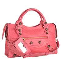 Image Search Results for balenciaga bags 2011