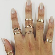 jewellery, accessory, fashion, boho, bohemian, hippie, free spirit