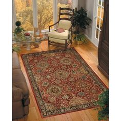 44 Rugs Ideas In 2021 Rugs Area Rugs Colorful Rugs