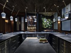 Inside Atera with Andrew Cohen, Parts and Labor - The Culintro Blog