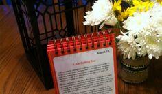 5 Creative Ways to Read Morning Devotionals - RachelWojo.com
