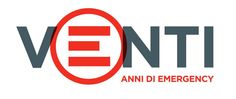 Buon compleanno, Emergency!