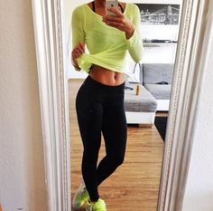 Group of: • girl fashion fitblr fitspo motivation diet skinny thin ...