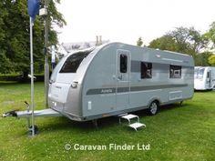 Caravans For Sale, Recreational Vehicles, Amazon, Model, Touring Caravans For Sale, Amazon Warriors, Trailer Homes For Sale, Camper Van, Riding Habit