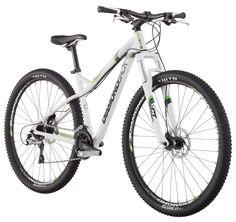 19d16f2dc Diamondback Bicycles - Lux Sport 29 29er Mountain Bikes