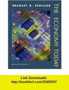 E book electronic a pinterest collection by levi durkins before the economy today discoverecon code card student problem sets 9780072869781 bradley r fandeluxe Gallery