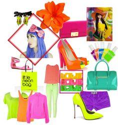 color-neon-tendencia-moda