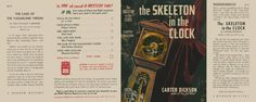 Search Results for: Keywords: Skeleton