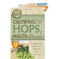 Homebrew Finds: Adventures in Homebrewing: Hop Rhizome Preorder Sale - from 4.99