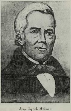 Emerine's father. Judge Holman was born 24 Oct 1784 in Danville, Boyle, and died 28 Mar 1842 in Aurora, Dearborn, Indiana, USA. Ermerine's mother's name was Jane Lynch Father Judge, Jane Lynch, Ancestry, Indiana, Aurora, Irish, Usa, Summer, Summer Time