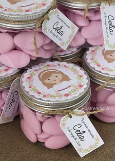 first communion memories - Logo Recuerdos - Souvenirs Decoration Communion, First Communion Decorations, First Communion Party, First Holy Communion, Baby Shawer, Baptism Favors, Baby Boy Shower, Christening, Coleslaw Mix