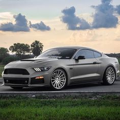 #stang_squad ______________________________  DM US FOR A SHOUT OUT/DECAL ______________________________  Follow the squad: @reiter816 @reitersphotography @mustang_fame_page_ @mustang_freakzz @s550_only @supreme_stangs @jerseystangs @boostedmustangs @kcsubaru @s550life ______________________________  #stang_squad #stanggang #stanglife #stangmods #mustangsonly #fast #performance #cars #flowmaster #loud #exhaust #beast #stance #stang #tuned #motified #streetracer #streetracing #cobra #boss #302…