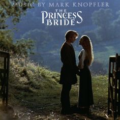 The Princess Bride http://ift.tt/2jAESBY