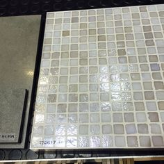Tile Floor, Tiles, Flooring, Texture, Rugs, Crafts, Home Decor, Room Tiles, Surface Finish