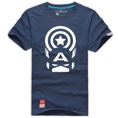 Captain-America-A-logo-short-sleeve-t-shirt-captain-america-34783758-700-700.jpg (700×700)