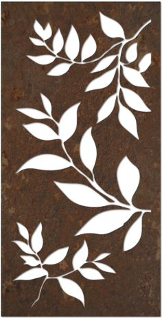 GRC Jali manufacturer supplier in Delhi Gurgaon Noida Faridabad Ghaziabad Greater Noida Stencils, Leaf Stencil, Stencil Templates, Stencil Patterns, Stencil Diy, Stencil Designs, Leaf Template, Decorative Screen Panels, Cnc Cutting Design