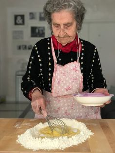 the pinches! Cooking class with Nonna Cecilia - LADdicted Gourmet Cooking, Cooking For Two, Fun Cooking, Cooking Classes, Cooking Oil, College Cooking, Cooking Lamb, Cooking Pasta, Cooking Videos