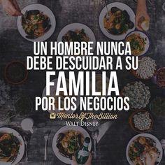 #familia #trabajo