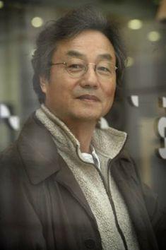 정동환 - 나무위키 Dong Yi, Choi Jin, College Walls, Korean Actors, Dramas, Ulzzang, Father, Fandoms, Characters