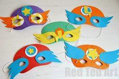 Αποτέλεσμα εικόνας για μασκες για κατασκευή