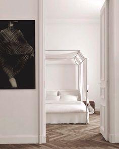 #luxurydesign #furniture #daybed #luxurydecor #teakfurniture #luxuryfurniture #housedesign #luxuryliving #decorating #homedesign #homedecor #outdoorfurniture #rattanfurniture #luxuryhome #interiordeco #room #homefurniture #interiordesigner #homeideas #instadeco #furnituredesign #interiorinspiration #interior #kursisyahrini #furniture #homeaccents #designinterior #livingroom #architecture #architect by my.interior.inspiration