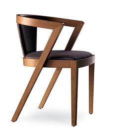 Motivo Furniture - String-B-Stacking