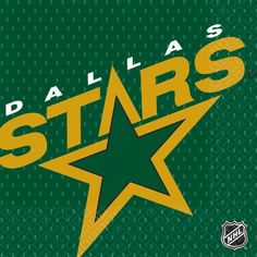Dallas Stars Lunch Napkins  16 Per Unit *** Read more  at the image link.  This link participates in Amazon Service LLC Associates Program, a program designed to let participant earn advertising fees by advertising and linking to Amazon.com.