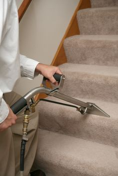 10 Flourishing Clever Tips: Carpet Cleaning Pretreat carpet cleaning tricks essential oils.Carpet Cleaning Machine How To Remove carpet cleaning pet stains baking soda.Carpet Cleaning Machine How To Remove. Carpet Cleaning Recipes, Commercial Carpet Cleaning, Carpet Cleaning Equipment, Dry Carpet Cleaning, Carpet Cleaning Business, Carpet Cleaning Machines, Diy Carpet Cleaner, Carpet Cleaning Company, Professional Carpet Cleaning