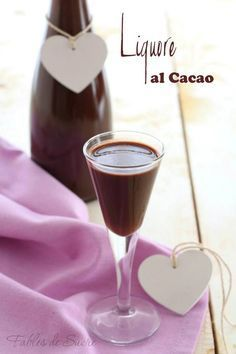 Cacao Facts 101 - Health Benefits of Cacao - Healthy Food Raw Diets
