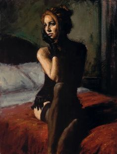 Fabian Perez art gallery, committed to offering great prices to the public. We specialize in Fabian Perez original paintings and limited edition prints. Fabian Perez, Paintings For Sale, Original Paintings, Original Art, Art Paintings, Local Art Galleries, Art Criticism, Impressionist Paintings, Illustrations