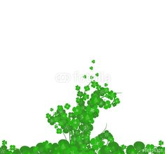 """Download the royalty-free photo """"Happy Patricks Day background"""" created by ngocdai86 at the lowest price on Fotolia.com. Browse our cheap image bank online to find the perfect stock photo for your marketing projects!"""