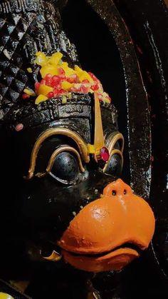 Ram Hanuman, Lord Krishna Hd Wallpaper, Lord Shiva Painting, Krishna Art, Indian Gods, Antique Art, Ganesha, Beautiful Pictures, Sketches