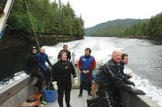The UASBC is a group of vocational archaeologists, historians and shipwreck divers dedicated to researching, locating, identifying, surveying, and protecting the maritime heritage of the province of BC, Canada.  The UASBC is committed to this task for the interest, education and benefit of all British Columbians.