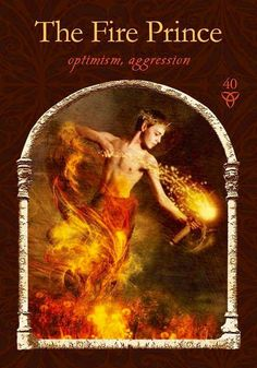 Free Psychic Guidance for Today - 30th August 2016