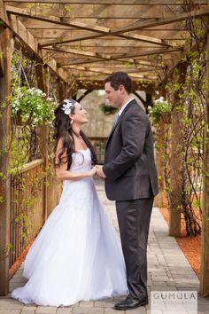 Kristen & Nick at Zukas Hilltop Barn in Spencer, MA www.gumulaphotography.com @Zukas Hilltop Barn