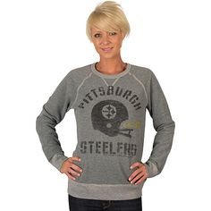 want. go steelers!