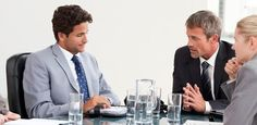 7 Signs Your Boss Hates You (and How to Handle It) - Career Guidance