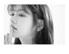 Young Actresses, Actors & Actresses, Asian Actors, Korean Actors, Playful Kiss, Jung So Min, Actor Model, Pet Birds, Pretty