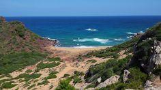 Cala Pilar, Menorca visita mi blog http;//blog.autosvalls.com