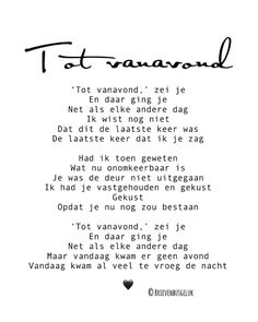 als ik het had geweten😥 The Words, More Than Words, Cool Words, Missing You Quotes, Some Quotes, Best Quotes, Farewell Quotes, Dutch Words, Dutch Quotes