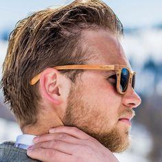 Waldblick čerešňa – waidzeit.sk Modeling, Mens Sunglasses, Fashion, Moda, Modeling Photography, Fashion Styles, Men's Sunglasses, Models, Fashion Illustrations
